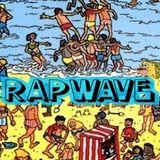 RapWave#16 Summer Splash // Lil' Man Exclusive