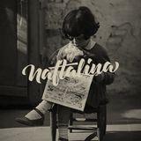 NAFTALINA - 315. emisija