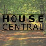 House Central 624 - Dusky Hot New Tune