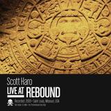 Live At Rebound