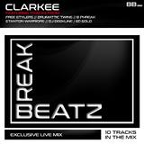 CLARKEE - Beatz2