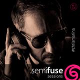 ++ SEMIFUSE | mixtape 1841 ++