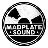 MadPlate sound
