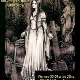 #780 Vampirismo E. Hoffmann