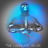 +The Unheard Music+ 12/31/18