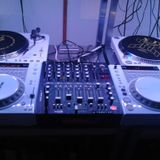 DJ Coco Loco in the Mix - 18 by musicbox4friends