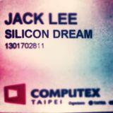 Silicon Dreams Vol.1 (Spring Scream 2013)