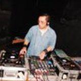 AFRO DRUM N BASS DJ SET WILLY COSTA