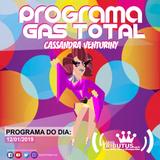PROGRAMA GÁS TOTAL 12/01/2019