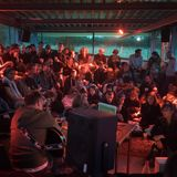 Fizzy Veins (Live) at dublab Sleepless Floor (Meakusma Festival 2019)