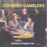Country Gamblers