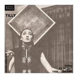 Tilly Springer: November '17