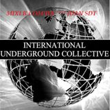 Juan SDT@IUC-Radio 01-19-15 (first set)