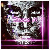 Trance #1 by Dj Rolly