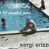 11.07 soulful mix