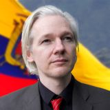 Souly - Funky & Jazzy HOT TUNES Fussion Mix Part 2 Dedicated To Julian Assange (an essential man)