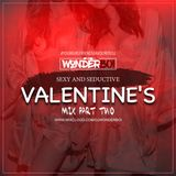 SEXY AND SEDUCTIVE | VALENTINE MIX PART TWO