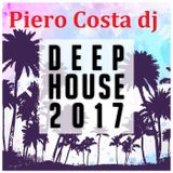 Deep_tech_house music ... Rilassamento Muscolare ... Piero Costa dj ....