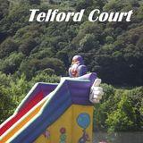 Telford Court Episode 5