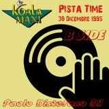 Koala Maxi 30 Dicembre 1995 Pista Time B