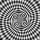 Hypnotic- DJ ElecktricGroove