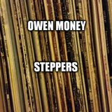 Steppers: 2 Step Non Commercial Rare Grooves