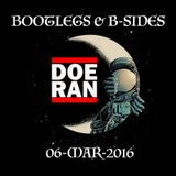 Bootlegs & B-Sides [06-Mar-2016]