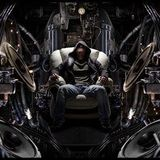 DJ Schranzwahn- HardTechno Section#4 (18 Juni 2o13)@mixlr.com