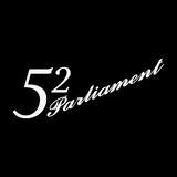 52 Parliament classics - By Morné Munro
