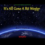 It's All Gone A Bit Wester 010 [Mixed & Compiled by Wester] (31. Oct. 2011)