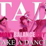 Take A Dance @ Loop 2010.08.14 Hatschgys B-Day Bash DJ Jesse Jay, Hans Muster, Cherie & Marc Nieding
