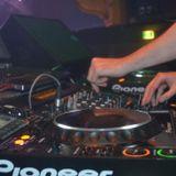 X-perience by DJ B.K. Dec 2012