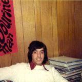 '1976' - Volume 1 - J*ski Mix