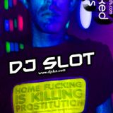 DJ Slot | Gobsmacked Records Podcast 014