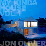 My Kinda House Vol. 1