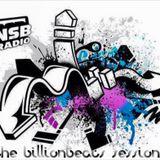 The BillionBeats Sessions NSBRADIO 23/08/15 PT 2