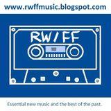 RW/FF Radio - 25/08/2014