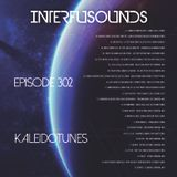 Interfusounds Episode 302 (June 26 2016)