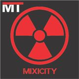 Mixicity