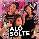 Alo Solte - 31-01-2019