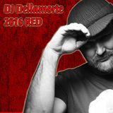 Dellamorte Presents The Best of 2016 : Red - Urban Warfare Crew 15.01.17