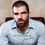 GAY POP HEAVEN #12