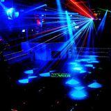 Spektru & Allexe B2B - Deep & Techno