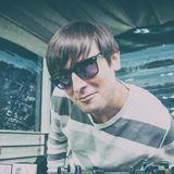 DJ Skanner - Essential mix @ Megapolis FM / 20.01.2016