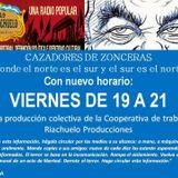 CZ-PROGRAMA DEL 2 DE OCTUBRE DE 2015