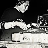 House Music Groove & Funky Tech. by Carlos Leiva aka Charles Leiv_Good To The Last Beat!