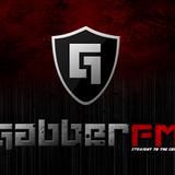 DJ Graat - Live @ Gabber FM 2 Hours (Vinyl Only)