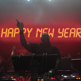 Hands & Thumbs Up Vol 6 - Hardstyle New Year