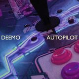Autopilot - house and tech