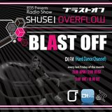 Blast Off Classic Bootleg Set - Feb 2014